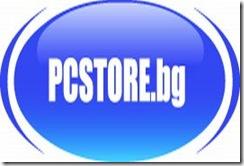 logo_pcstore2
