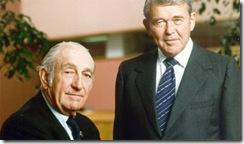 Hewlett&Packard